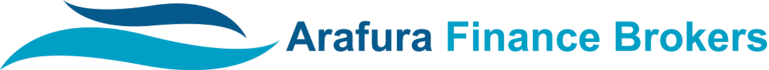 Arafura Finance Brokers