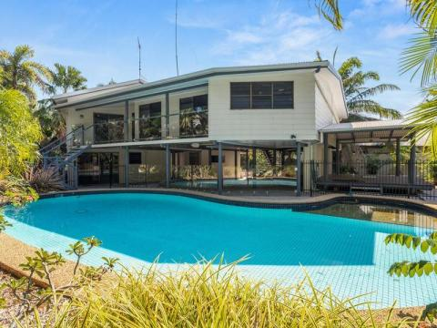 8 Knight Street Fannie Bay NT 0820