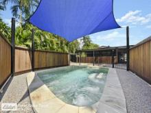 Darwin investment property with pool